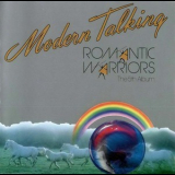 Modern Talking - Romantic Warriors '1987